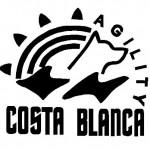 costablanca
