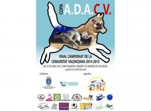 Final ADACV 2014-2015